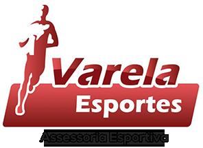 Varela Esportes - Assessoria Esportiva